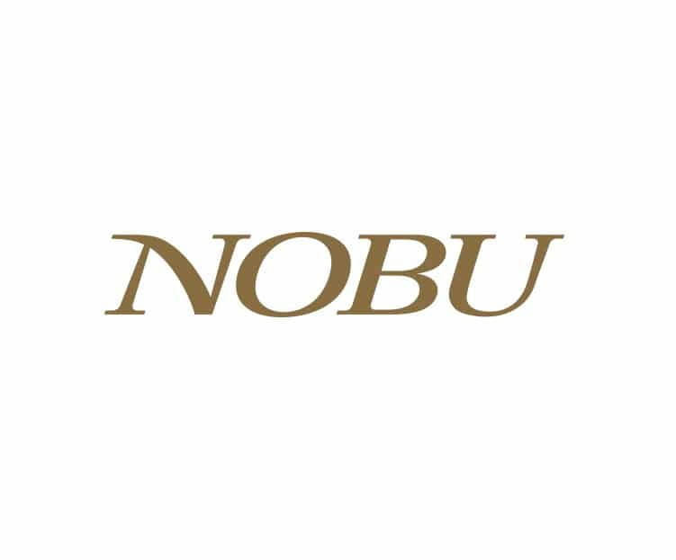 https://www.noburestaurants.com/